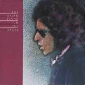 album-blood-on-the-tracks