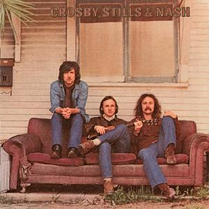 crosby_stills_nash