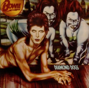 David-Bowie-Diamond-Dogs-543412