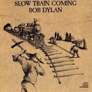 slow-train-coming