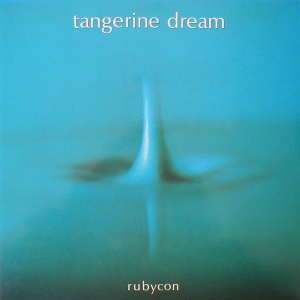 tangerine_dream-rubycon(3)