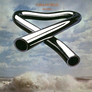tubular_bells_big