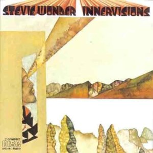 wonder-stevie-982-l